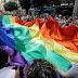 La OMS retiró a la transexualidad de la lista de enfermedades mentales