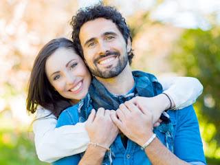 experts on men in relationships