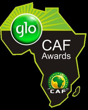African Best Awards Nominees