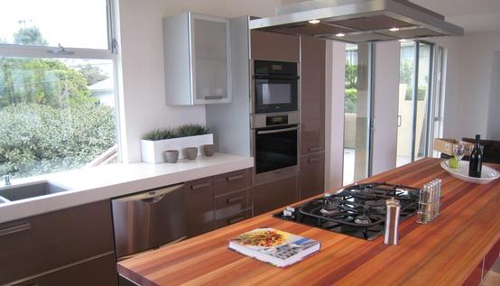 Design Megillah Kitchen Planning