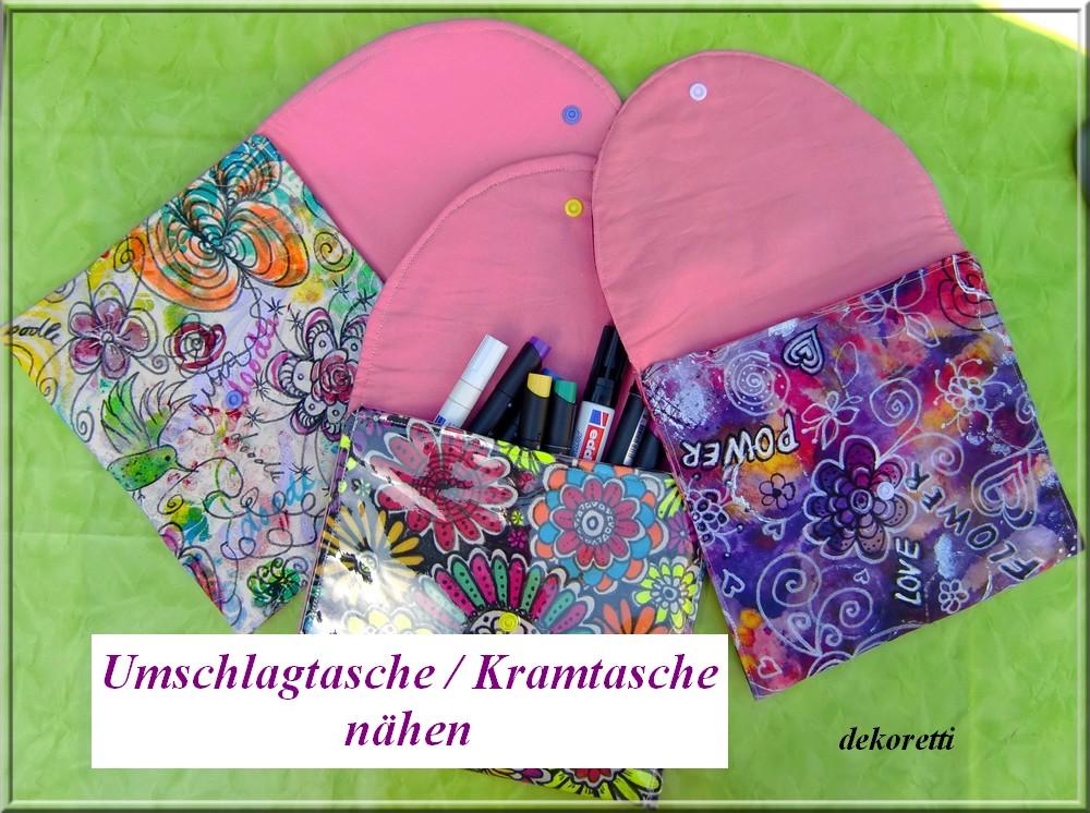 http://dekoretti.blogspot.de/2014/06/vielleicht-seid-ihr-auf-den-geschmack.html