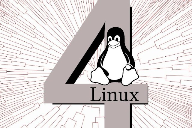 Available Linux 4.20 with STIPB allegedly corrected