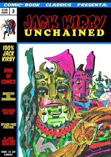 http://www.nuevavalquirias.com/comprar-comic-book-classics-presenta-3-jack-kirby-unchained.html