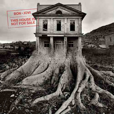 "BON JOVI: Δείτε το νέο τους video για το κομμάτι ""Come On Up To Our House"""