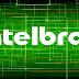 Intelbras lança soluções Full HD na Exposec 2016