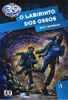 http://perdidoemlivros.blogspot.com.br/2014/07/resenha-39-clues-labirintos-dos-ossos.html