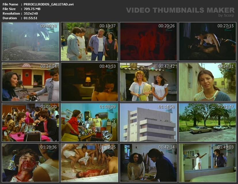 la tarea prohibida 1992 movie watch online