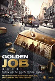 Watch Golden Job Online Free 2018 Putlocker