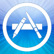 "Apple adds ""Indie Game Showcase"" to the App Store 