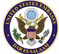 Public Health Specialist – Implementation Science at U.S. Embassy December 2018