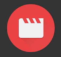 web video player script