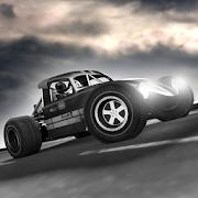 extreme-racing-adventure-apk