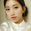 http://ssw5.blogspot.com.au/2015/09/KoreanBeautyYeJunghwaWeightLossMethodsAndRecipes.html#.VfVORxGqqko
