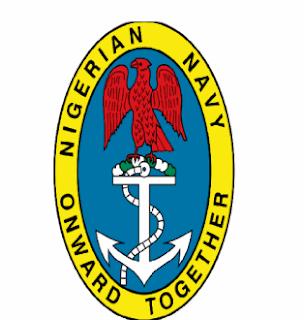 http://www.infomaza.com/2018/02/nigerian-navy-recruitment.html