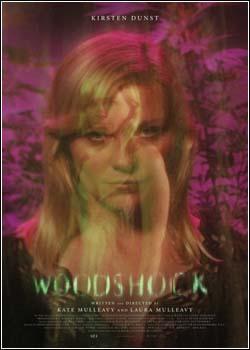 5 - Woodshock - Legendado