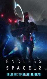 Endless Space 2 Penumbra Update.v1.4.9-CODEX