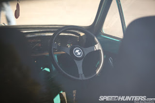 Players-Classic-Mk1-Escort-body-dropped-8-of-29
