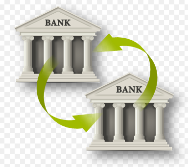 forex wire transfer