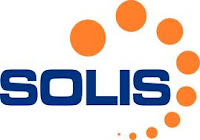 cooperativa-software-livre-solis