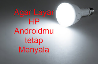 Umumnya secara bawaan setiap layar hp android xiaomi sudah mempunyai fitur administrasi displa Cara Praktis Mengatur waktu mati layar (lock screen) hp xiaomi