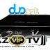 Duosat Black Series  Firmware Reupadas 1.74-06/02/2019