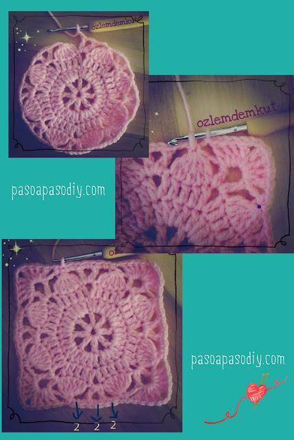 paso_a_paso_crochet