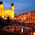 Te milyennek látod Debrecent? – Fiatalok számára hirdettek fimpályázatot