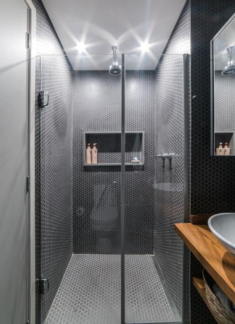 banheiro-pastilhas-hexagonais