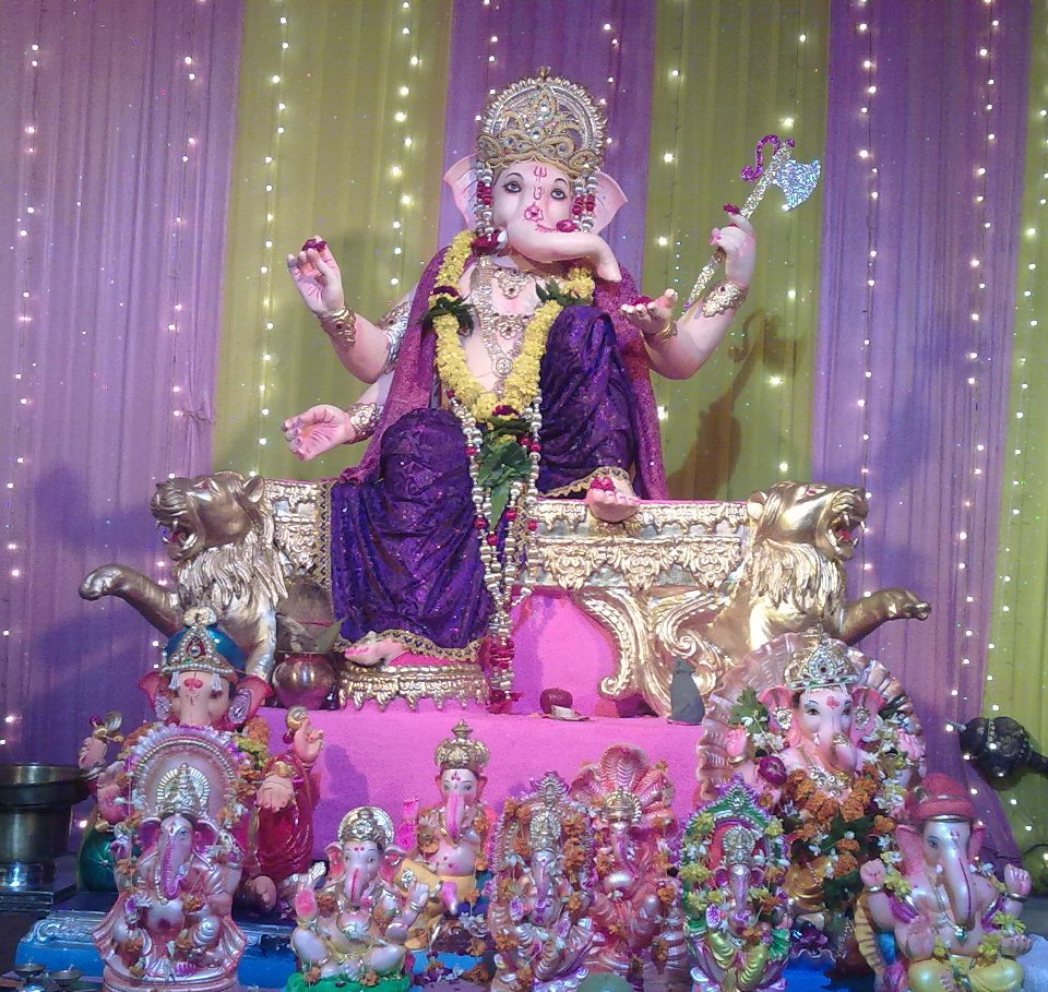 ganesh chaturthi essay in english for kids Happy teachers day speech, essay, quotes, poems, images, wishes, messages, wallpapers: teachers day 2016 is around to come you people must be searching for welcome speech for teachers day quotes, teachers day speech for kids, teachers day poems and teachers day messages.