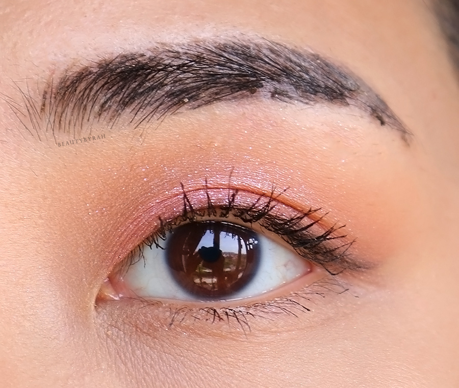 Fresver Beauty 6D Signature Misty Brow Embroidery Review Singapore