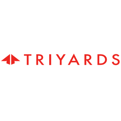 Triyards Holdings - OCBC Investment 2017-01-09: Trading at too low a valuation