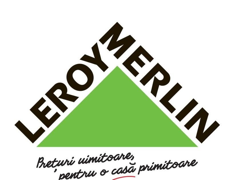 Leroy merlin catalog 12 2 10 3 2016 cataloage promo ii romania - Leroy merlin magazine ...