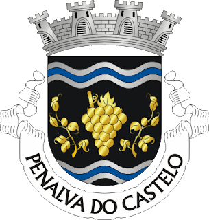 Penalva do Castelo