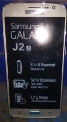 IMG_20170611_220142 SAMSUNG CLONE SM-J210F FLASH FILE MT6577 GALAXY J2(2018) Root