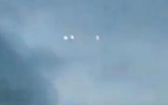UFO News ~Glowing UFO Seen Over British Columbia, Canada  plus MORE Orb%252C%2Borbs%252C%2BCanada%252C%2BAI%252C%2Bartificial%2BIntelligence%252C%2Btank%252C%2Barcheology%252C%2BGod%252C%2BNellis%2BAFB%252C%2BMoon%252C%2Bunidentified%2Bflying%2Bobject%252C%2Bspace%252C%2BUFO%252C%2BUFOs%252C%2Bsighting%252C%2Bsightings%252C%2Balien%252C%2Baliens%252C%2BFox%252C%2BNews%252C%2Bastronomy%252C%2Btreasure%252C%2B