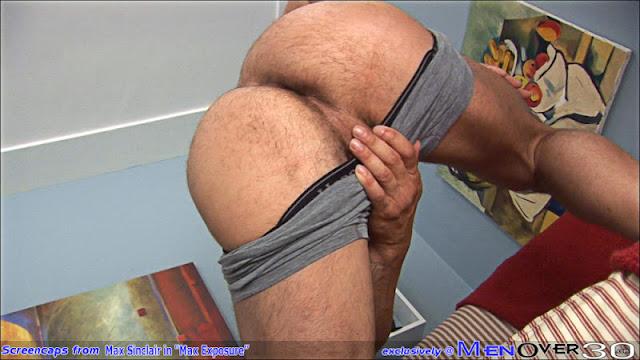 Max Sinclair Porn 38