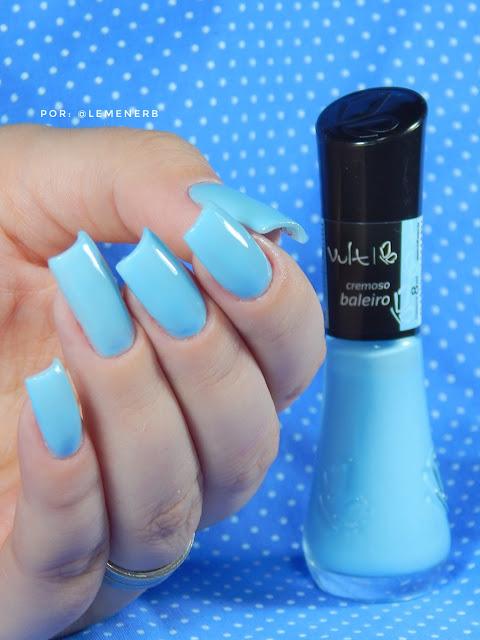 esmalte-azulzinho-da-vult