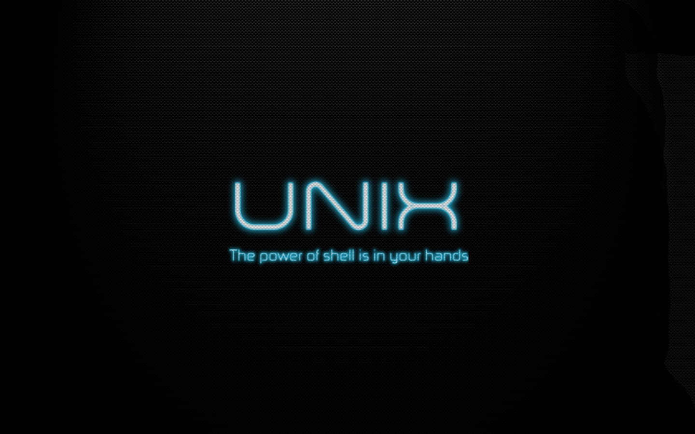 Hacker Iphone Wallpaper Tiempo De Tux Unix