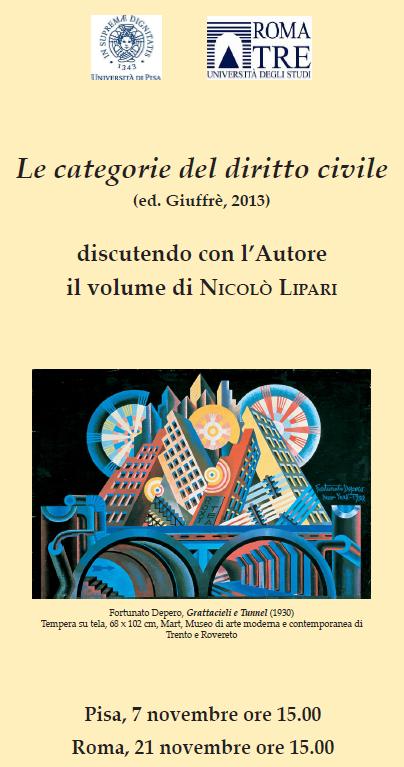 http://www.docdroid.net/l1w4/incontri-pisa-roma.pdf.html