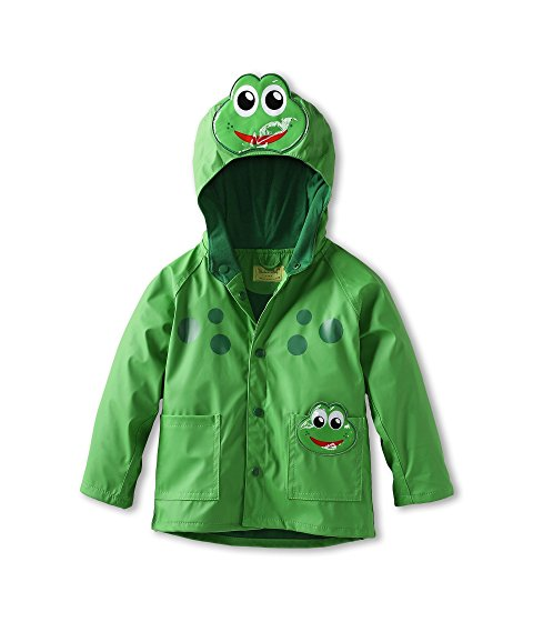 https://go.redirectingat.com?id=120386X1580522&xs=1&url=https%3A%2F%2Fwww.zappos.com%2Fp%2Fwestern-chief-kids-frog-raincoat-toddler-little-kids-green%2Fproduct%2F8201609%2Fcolor%2F396