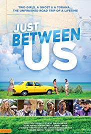 Watch Just Between Us Online Free 2018 Putlocker