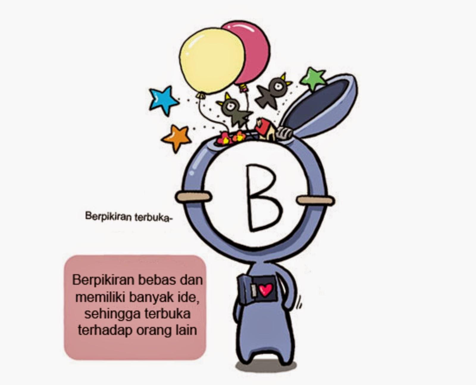 Tag: diet golongan darah ab