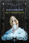 https://miss-page-turner.blogspot.com/2017/07/rezension-alice-im-zombieland-gena.html