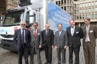 camion+électrique+midlum+renault+trucks