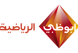 Frequencies of all Movies channels on Nilesat - 2019