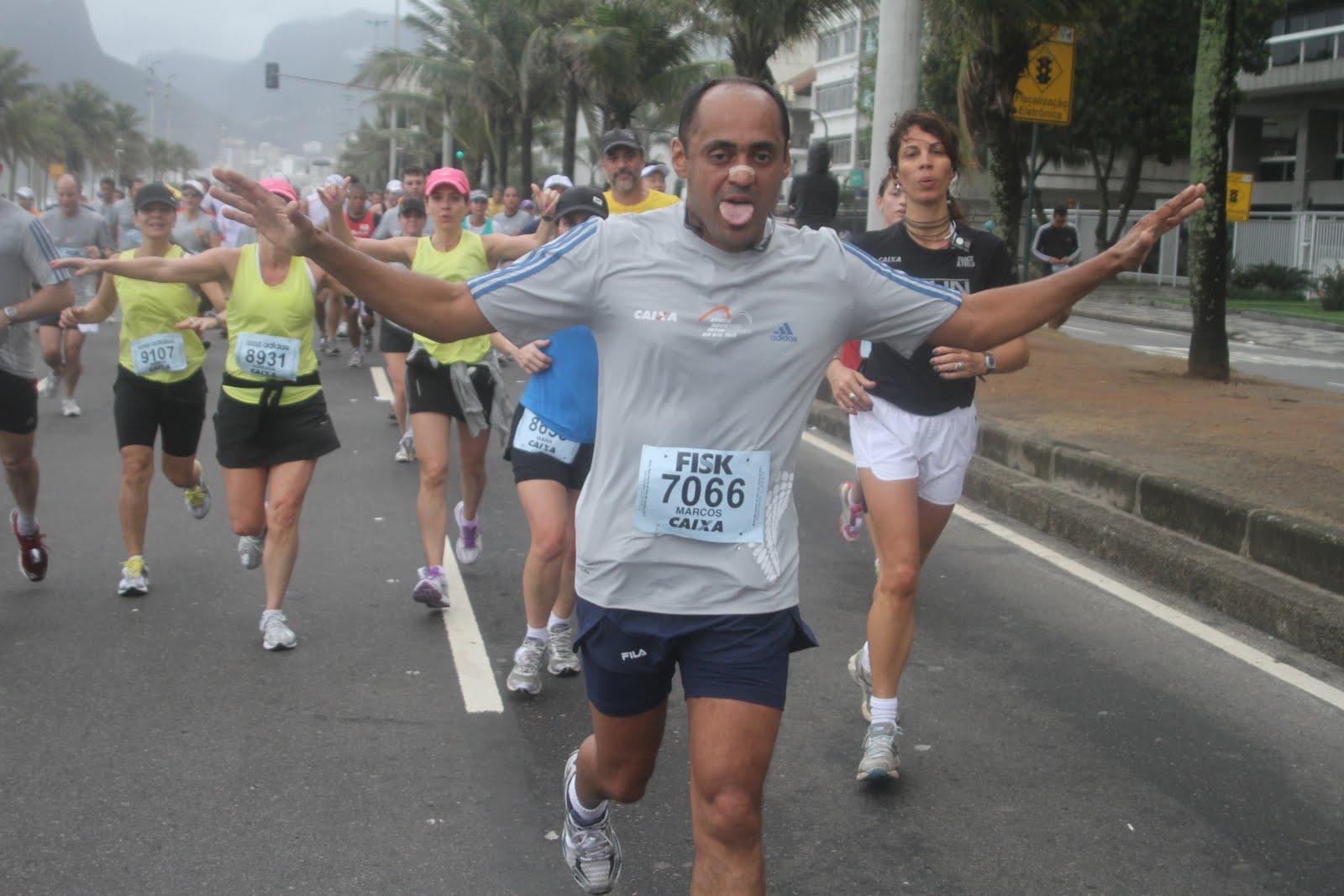 45e4091ea8 Marcos Pereira on-line