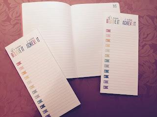 Обзор планировщика Life Planner от Erin Condren