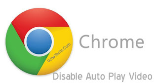 Disable-Auto-Play-Video-chrome
