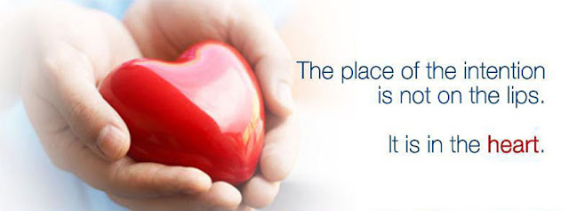 Dr.-Bilal-Philips-quotes-about-heart