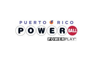 puerto-rico-powerball-power-play